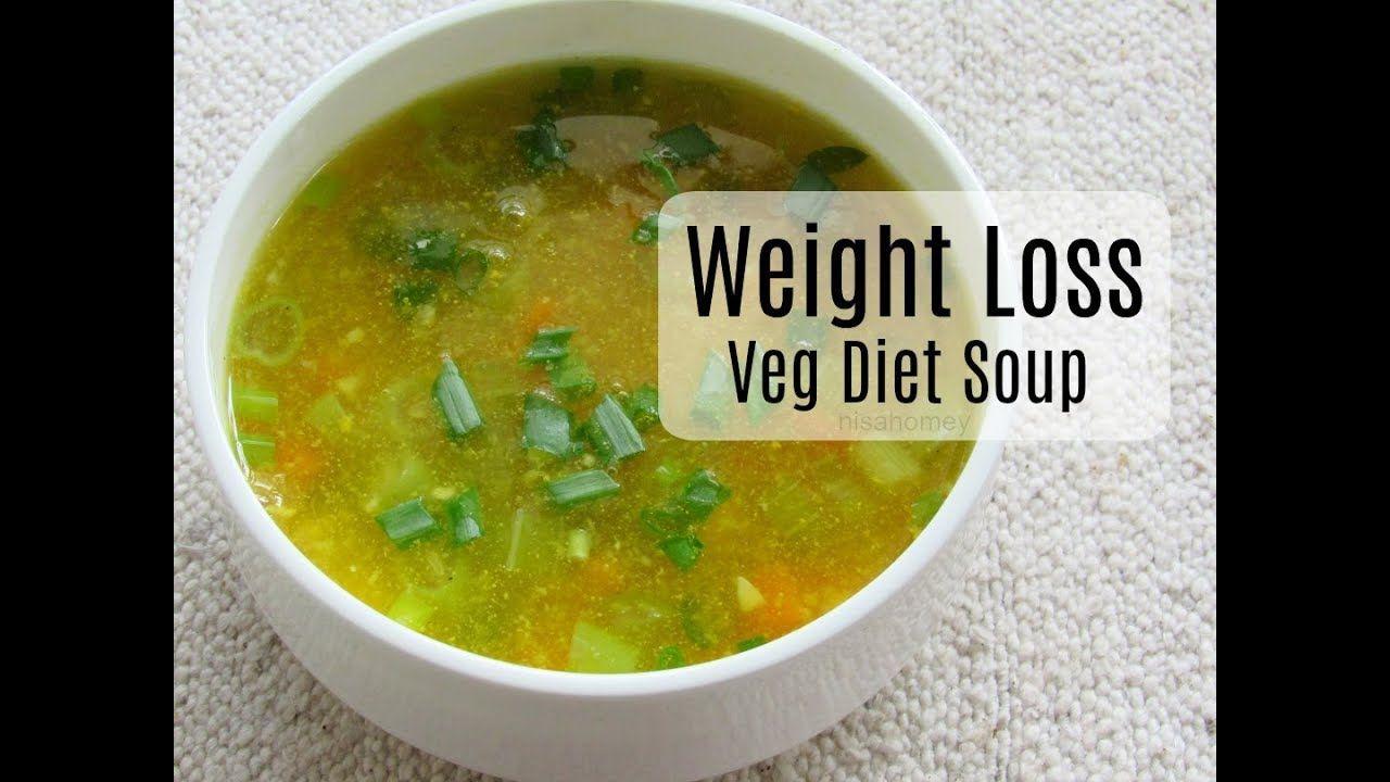 Lose weight daniel diet photo 9