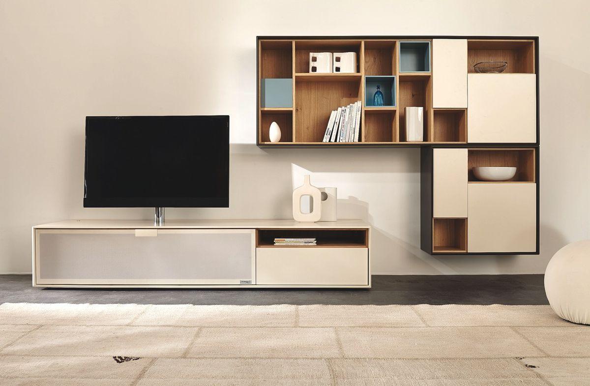 h lsta wohnzimmer schiebewand google suche wohnzimmer pinterest. Black Bedroom Furniture Sets. Home Design Ideas