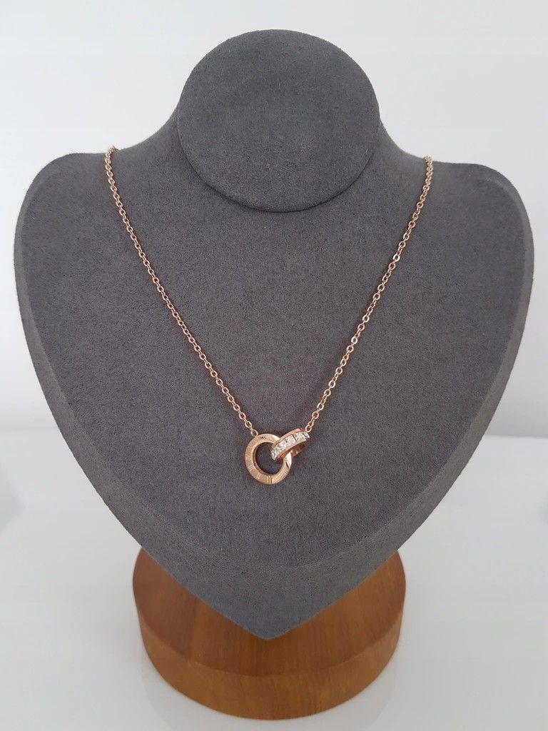 Pin By Ewa Pranszke On Podroze Kulturalne Beaded Necklace Jewelry Beaded