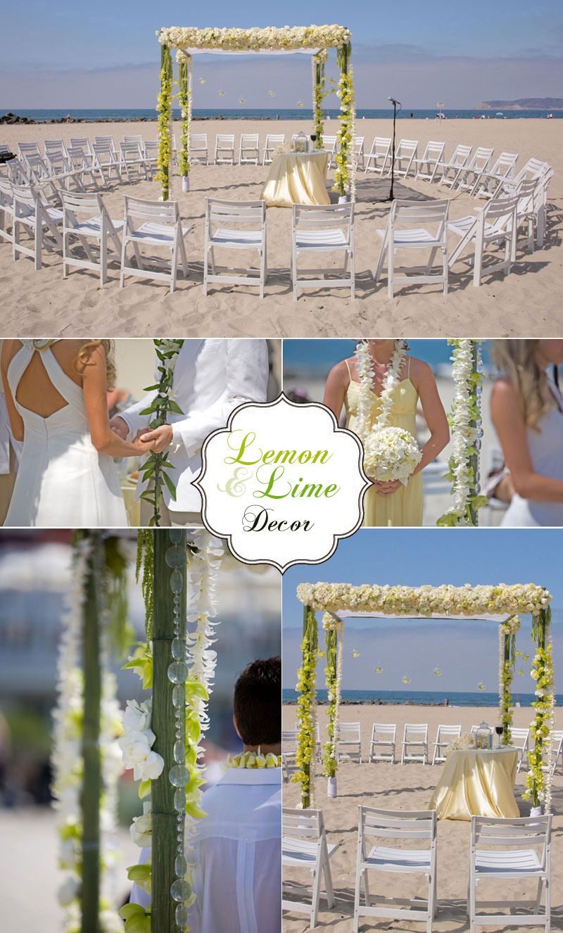 Seating In The Round Port Aransas Beach Weddings Joanne Klein 361 772 5571 Www