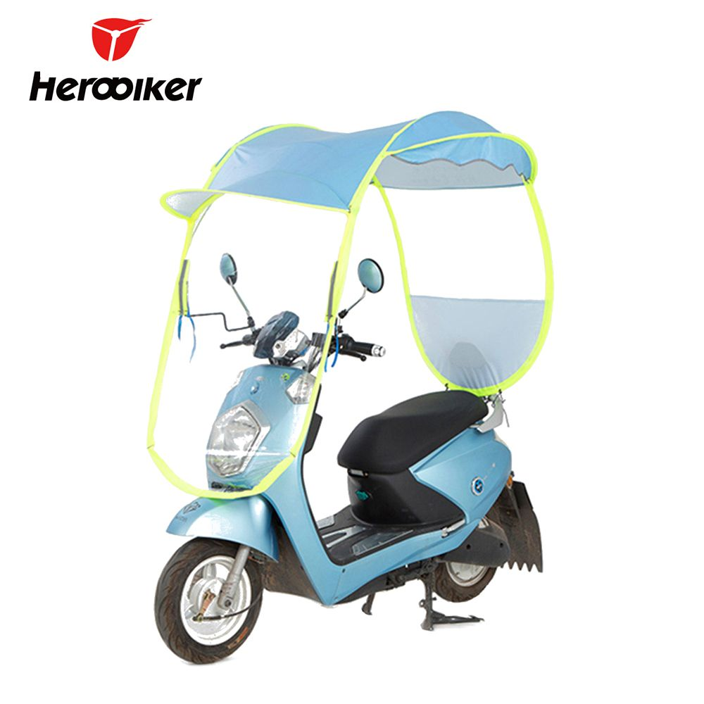 compare prices electric umbrella motorcycle canopy motorbike roof  compare prices electric umbrella motorcycle canopy motorbike roof motor sun visor shade tent umbrella electric shades