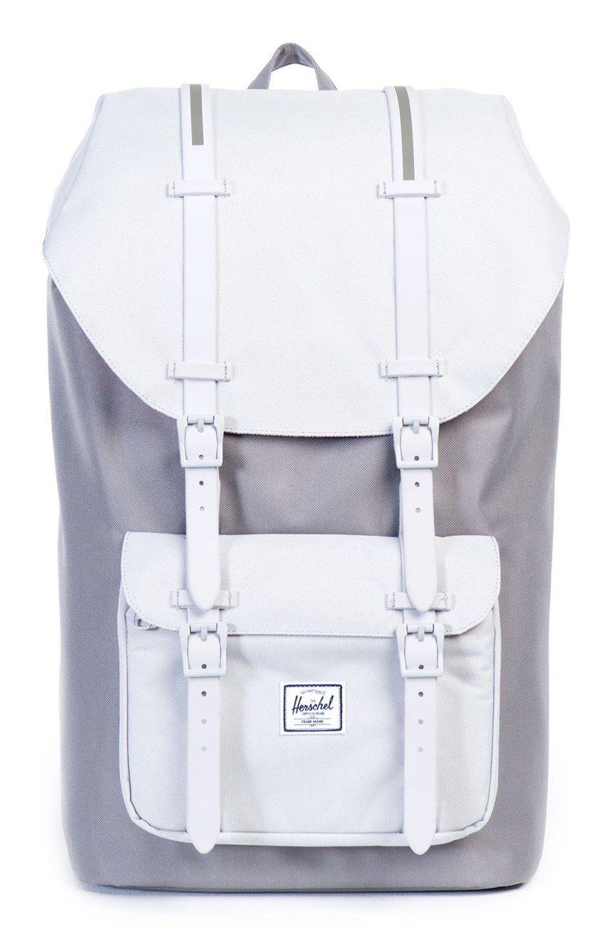 Herschel Supply Co.  Little America  Backpack  b486e69feb740