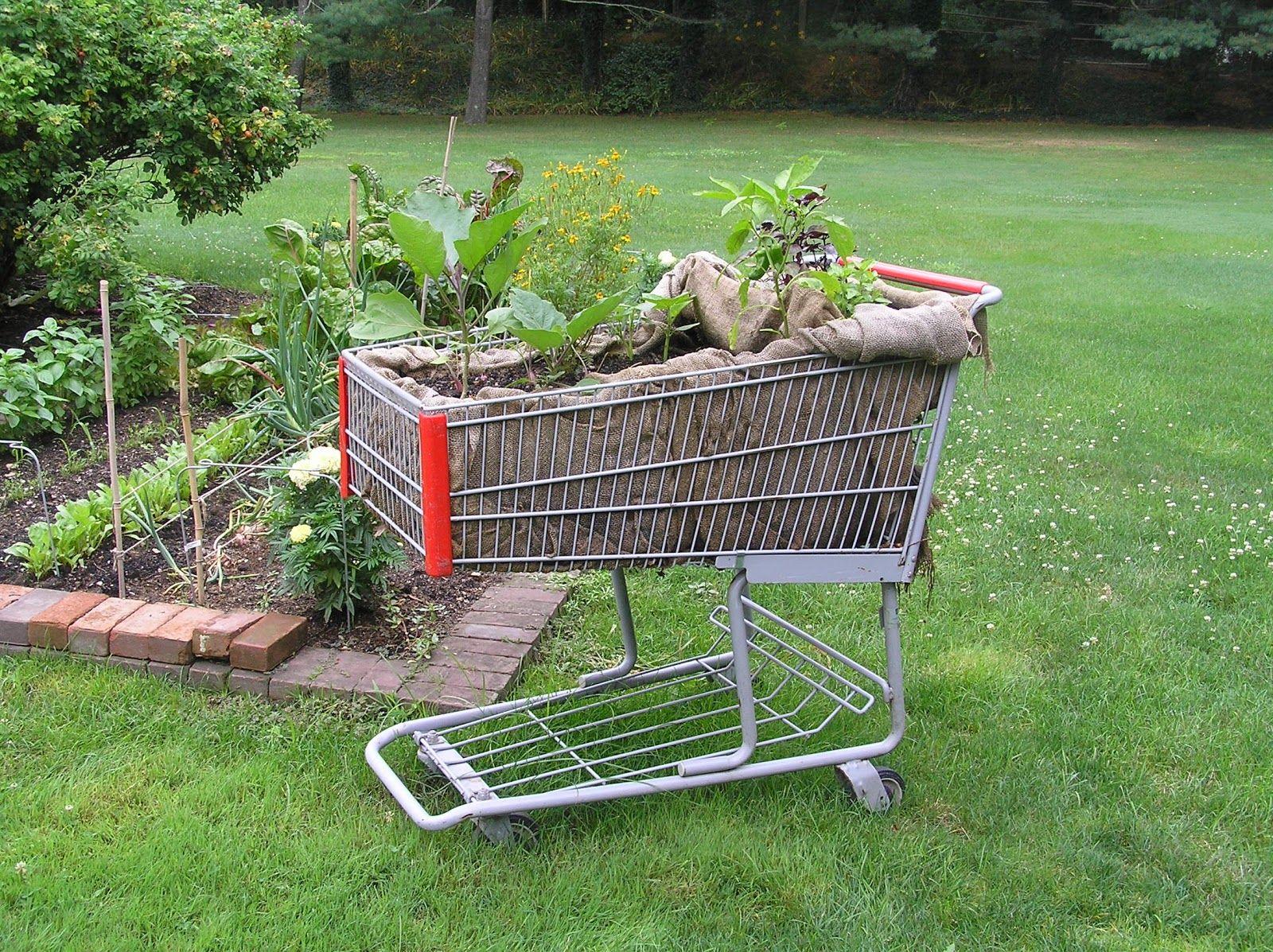 Raised Garden Border Ideas top 28 surprisingly awesome garden bed edging ideas Gardens