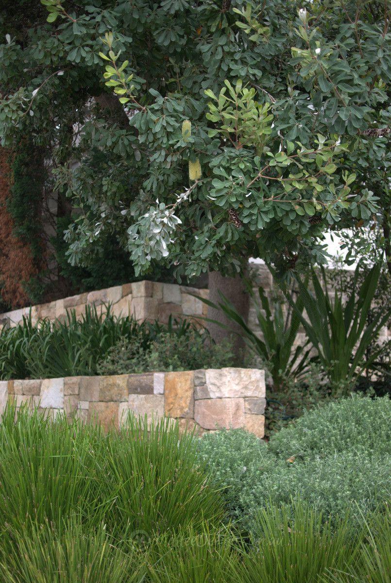 Hidden Design Fest 2018 Mallee Design Australian Garden Australian Garden Design Sustainable Garden Design