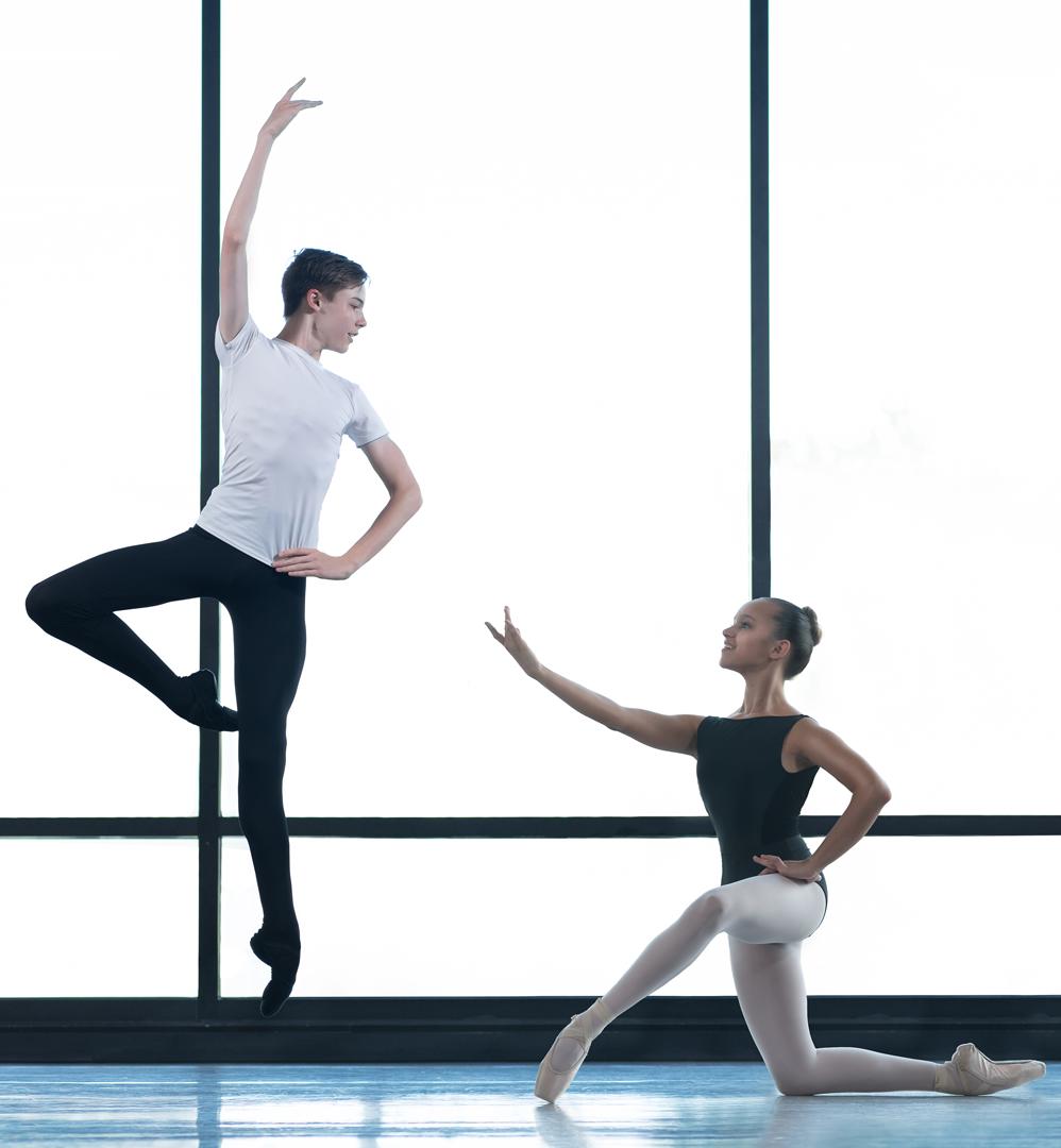 Summer Intensive Colorado Ballet Ballet Tickets Dance Moms Ballet Studio