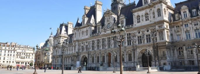 Tours France Pesquisa Google França Viagem Maravilhosa - Tours france