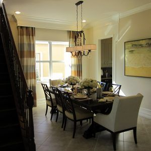 Dining Room Light Height Magnificent Light Over Dining Room Table Height  Httpecigcoach Inspiration