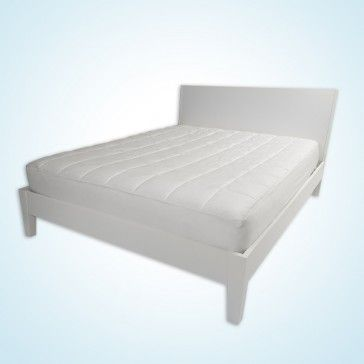 Slumber Cloud Bedding Products Slumber Cloud Products Contain