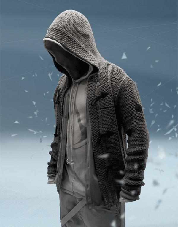ropa videojuegos - Buscar con Google