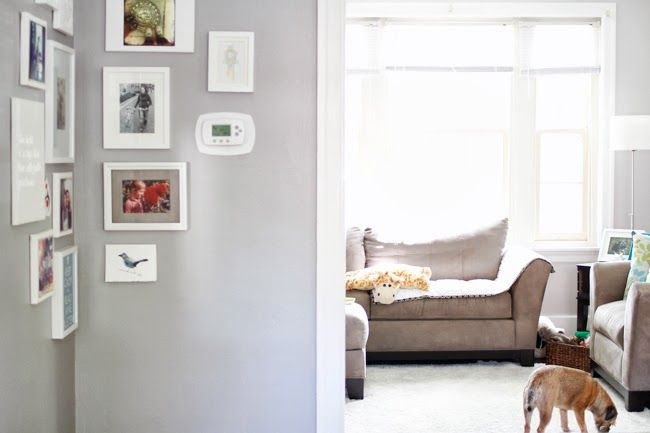 paint color gray ghost by olympic available at lowes on lowe s paint colors id=24618