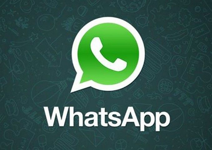 WhatsApp Integrate Free Voice Calling Soon (With images
