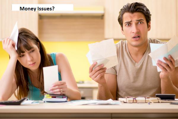 Home Equity Loans In 2020 Home Equity Home Equity Loan Filing Bankruptcy