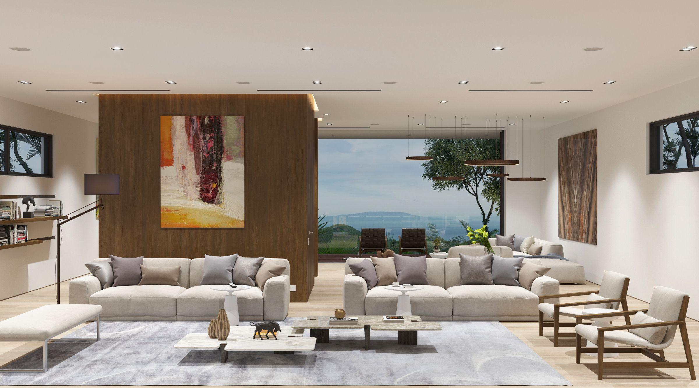 Interior Design 3d Visualization Vividi Group Software