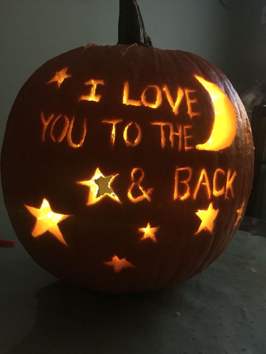 Romantic pumpkin carving ideas pumpkin carving ideas
