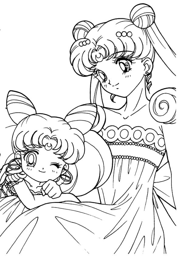 Pin Von Inka Darko Auf Wall Ausmalbilder Disney Prinzessin Malvorlagen Malvorlage Prinzessin