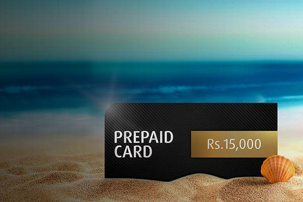 Bajaj Finserv Personal Loan Personal Loans Online Personal Loans Instant Loans