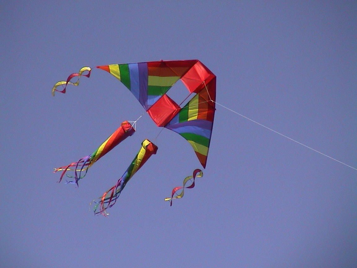images about kites chinese dragon article kite