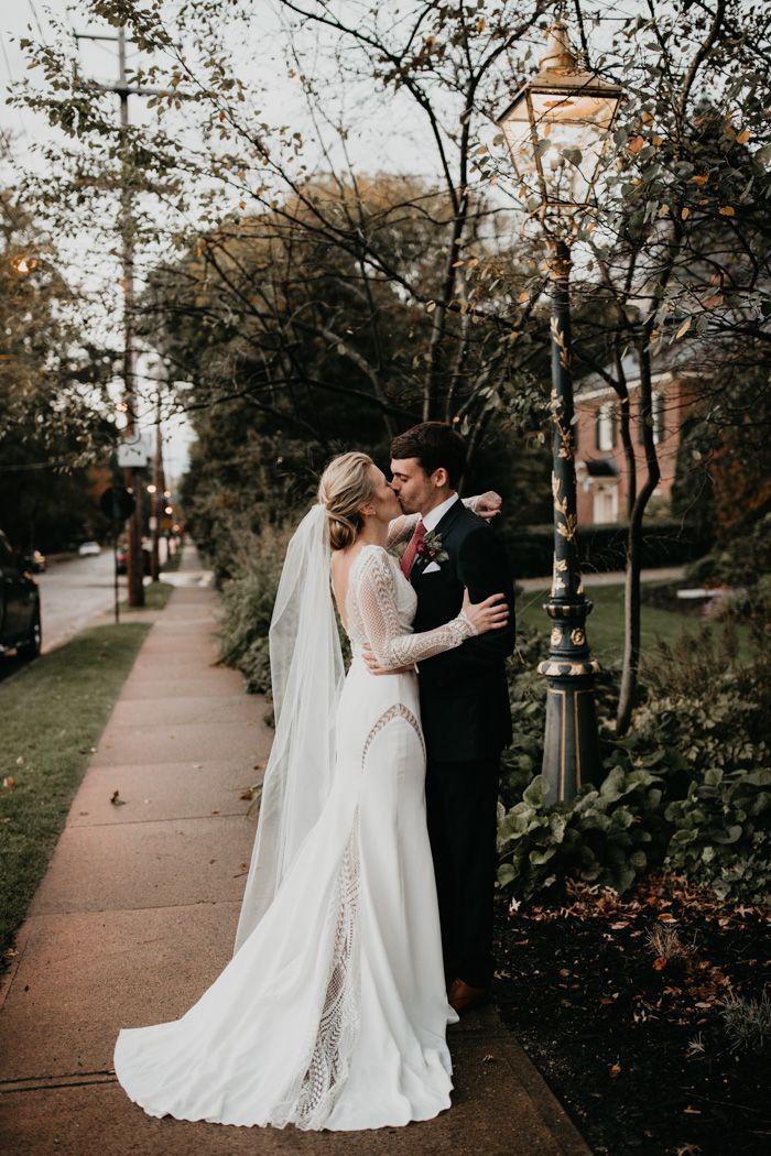 Wedding dresses in Pittsburg