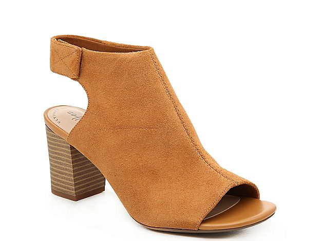 609244e74 Women Deva Bell Sandal -Cognac Free shipping and great prices for shoes,  boots,