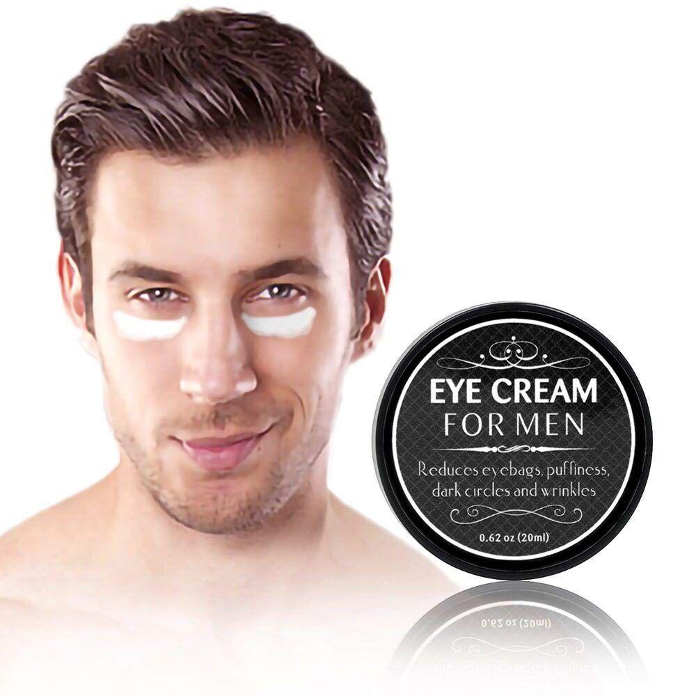 Eye Cream For Men Kinbeau Eye Cream For Men Anti Aging Eye Cream