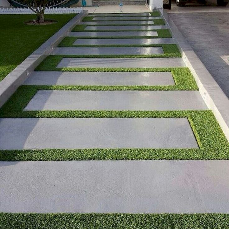 Huisdecoratie Buiten 60 Awesome Garden Path And Walkway Ideas Design Ideas And