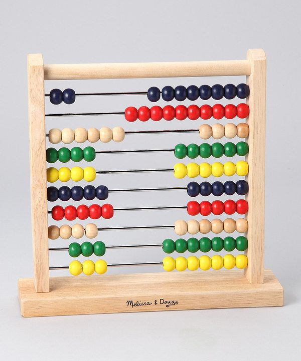 learn simple addition and on abacus - 600×721