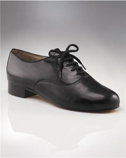 Capezio Character/Tap Oxford shoes. £151.20 cool
