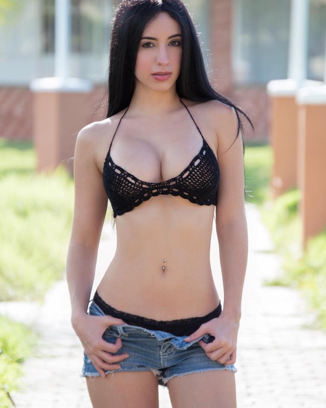 Celebrity Maria Fernanda Padilla nude photos 2019