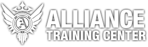 Womens Only Mma Bootcamp Are A Fun Social Approach To Get An Extraordinary Workout And Have A Laugh The 3 Most Vile Jiu Jitsu Training Mma Gym Training Center