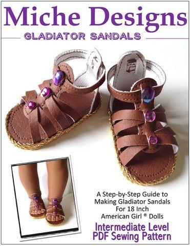 097c0fc29b1cb Gladiator Sandals 18