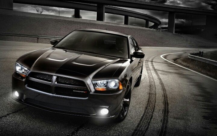 This Charger Is Ready To Charge Black Dodge Charger 2013 Dodge Charger 2012 Dodge Charger