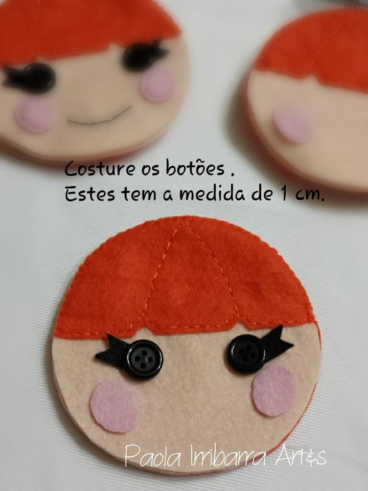 (42) Paola Irribarra Art&s