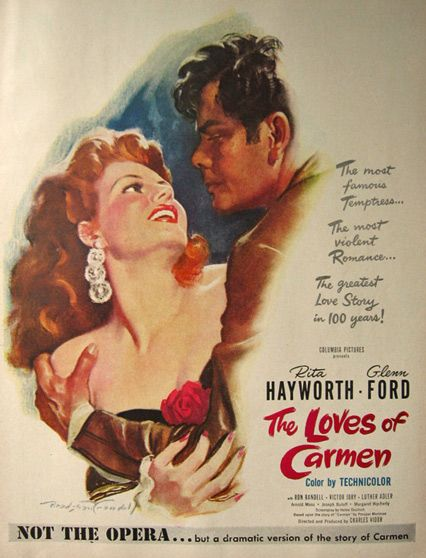 Watch Carmen Full-Movie Streaming