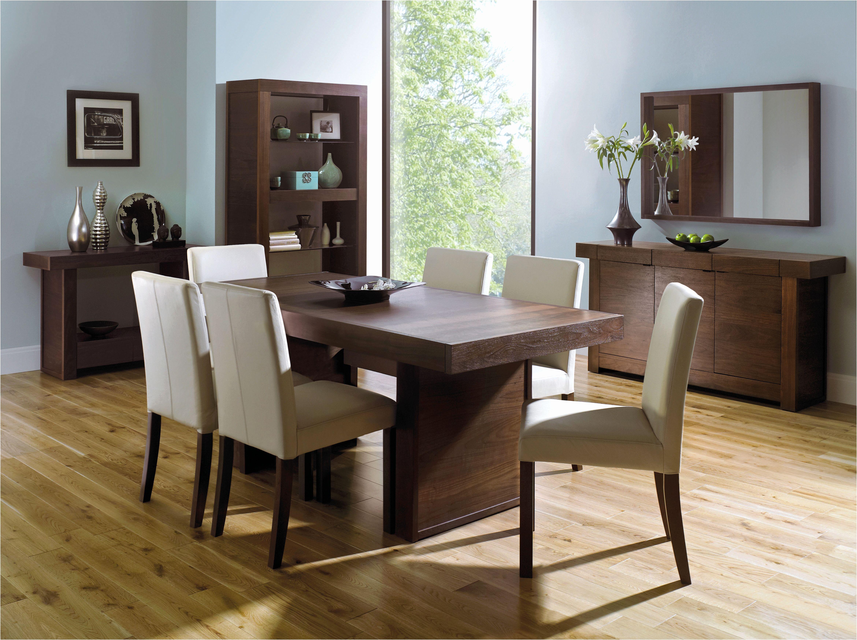 Holz Esstisch Designs Mit Glas Top Esstisch Und Stühle