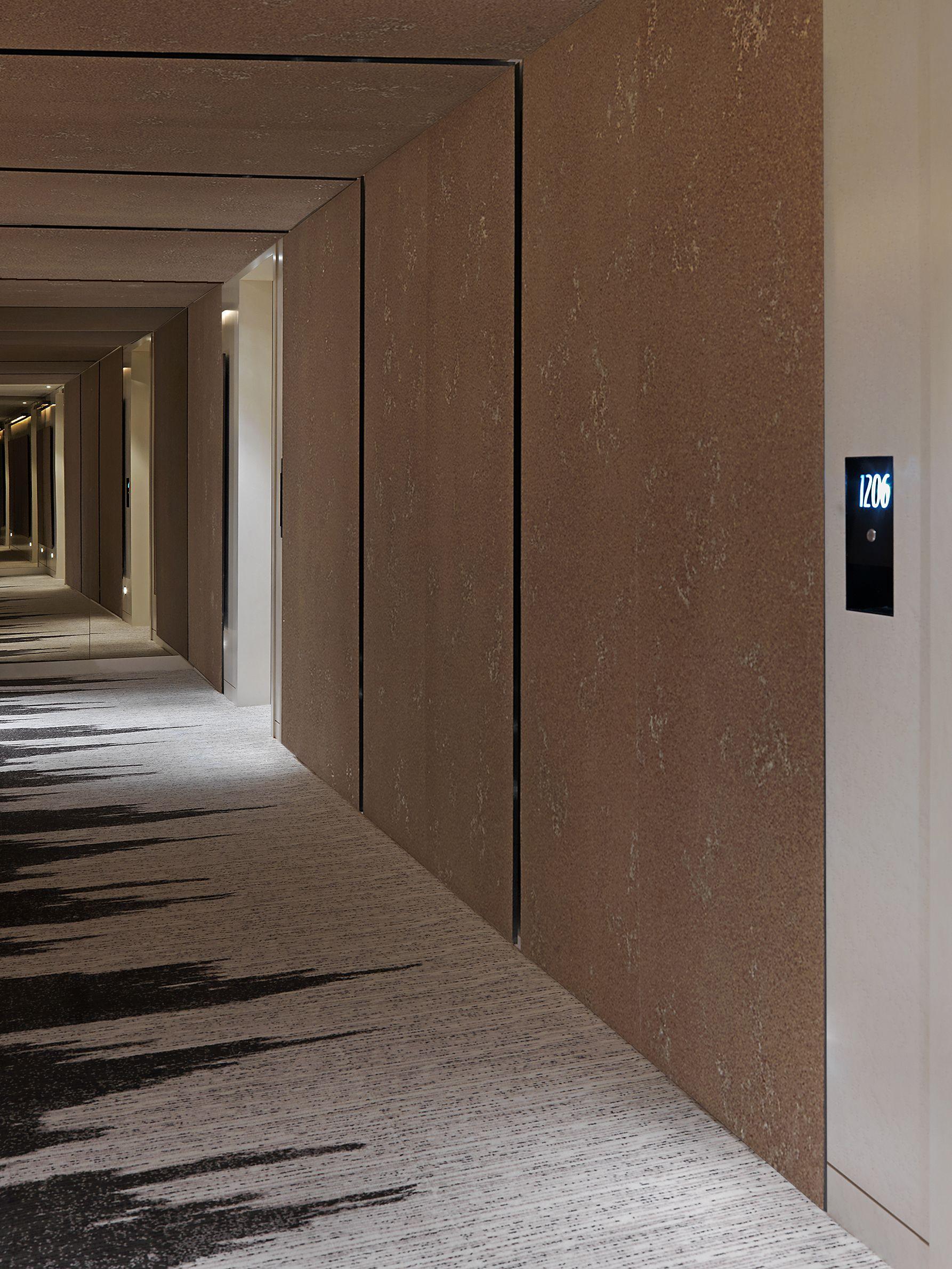 Corridor Design: Guest Corridor_edited