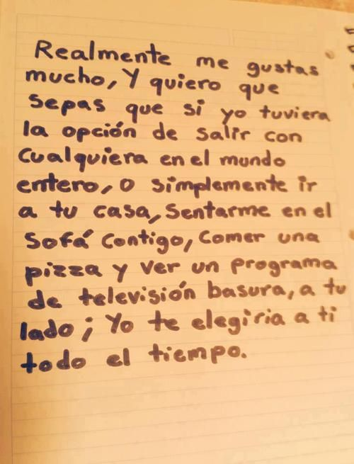 Frases En Espanol Mi Vida Pinterest