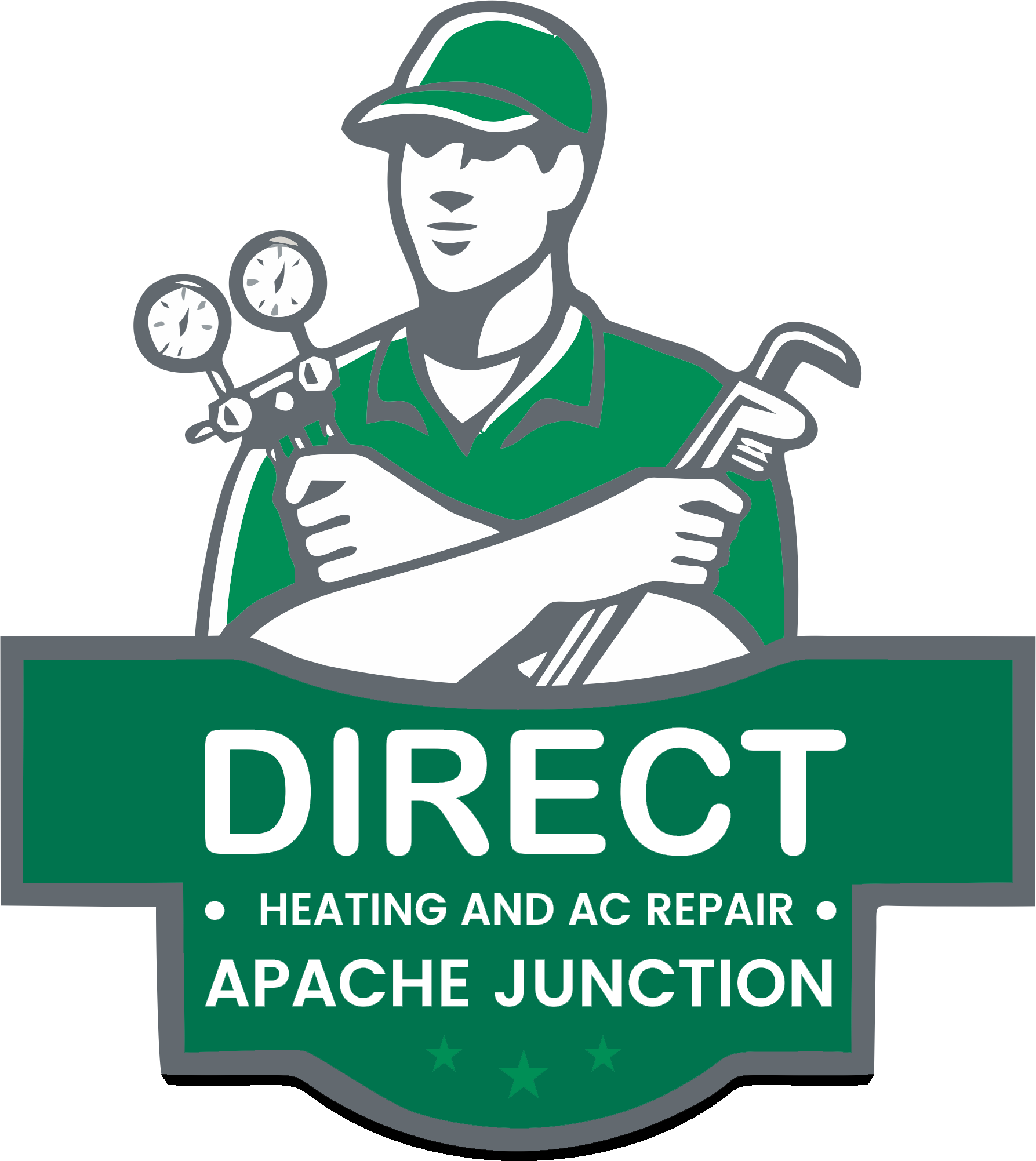 Apache Junction Heating And Ac Repair Provides The Best Heating Ac Repair Services In Apache Junctio Ac Repair Services Ac Repair Air Conditioning Technician