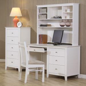 Desks | Kids Furniture Los Angeles, West Los Angeles, Glendale