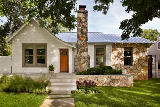 Casa batraneasca renovata proiect de locuinta de vacanta for Modificare casa