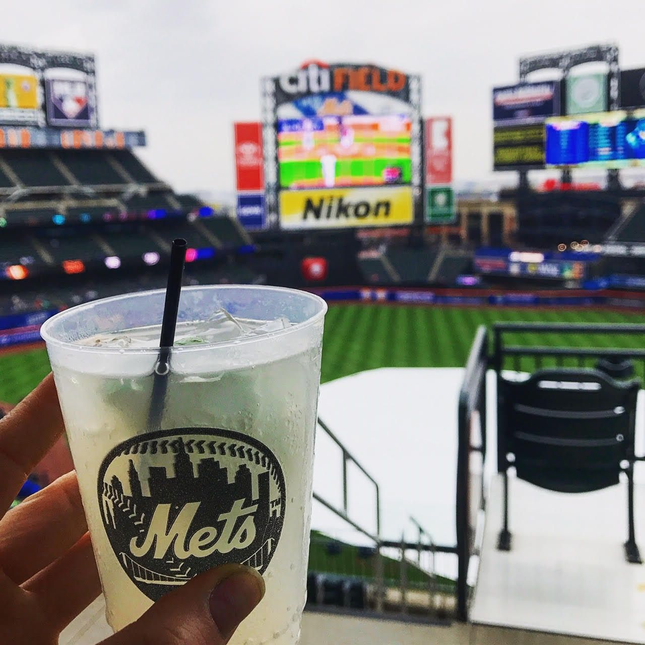 Enjoy Our Owen S Ginger Beer Lime Mix Over Vodka Now At Citi