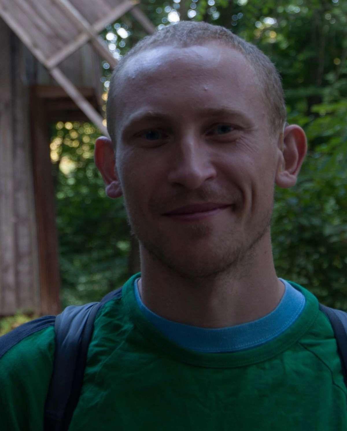 Парень хочет познакомиться с парнем в новосибирске через сколько времени после знакомства можно жениться