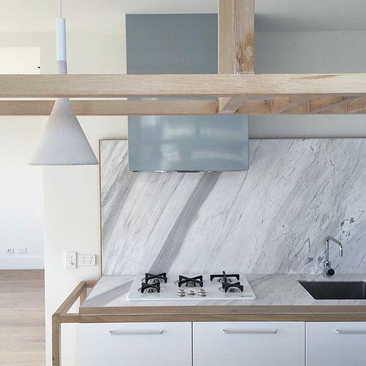 Melbourne Apartments: Port Melbourne Apartments By @heckerguthrie // #melbourne