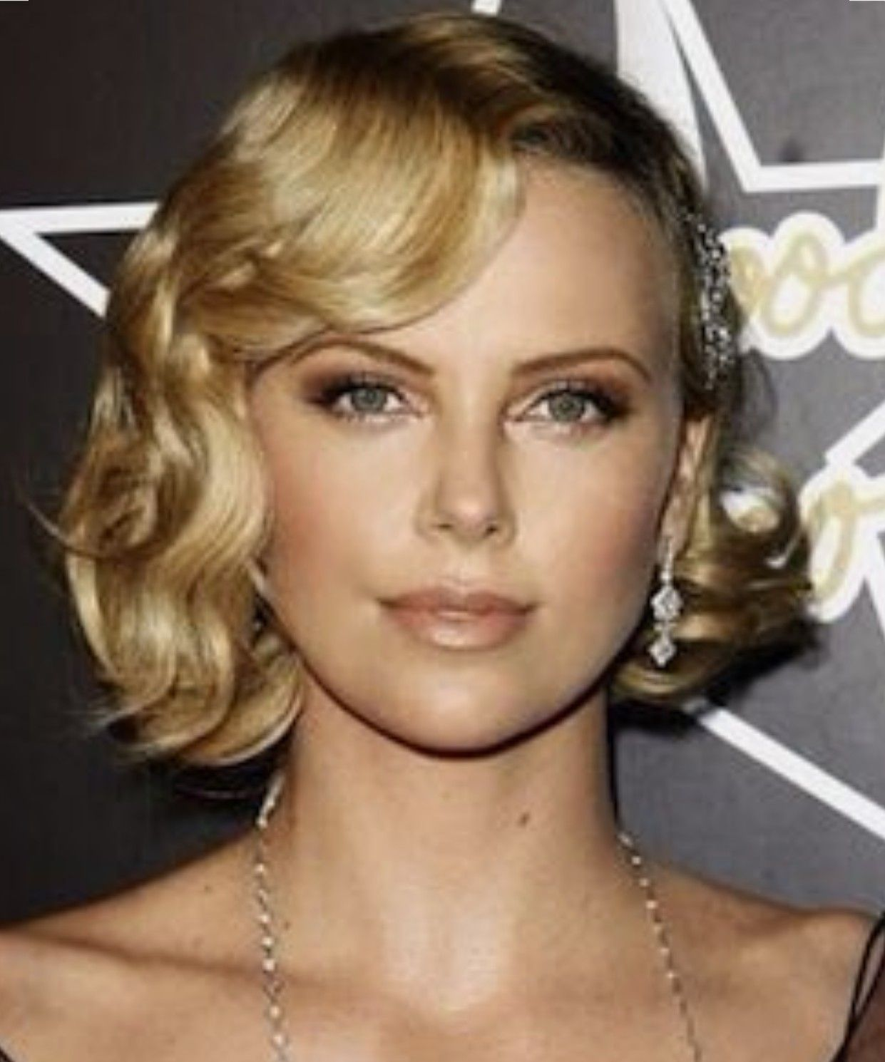 Pin by rafael c on charlize theron pinterest charlize theron