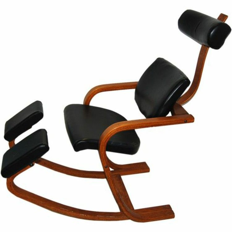 Ergonomic chair computer Chair  sc 1 st  Pinterest & Ergonomic chair computer Chair | Interior Design Ideas | Pinterest ... islam-shia.org