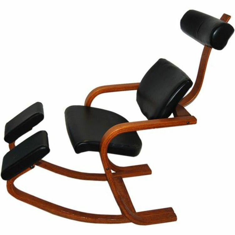 Superieur Ergonomic Chair Computer Chair