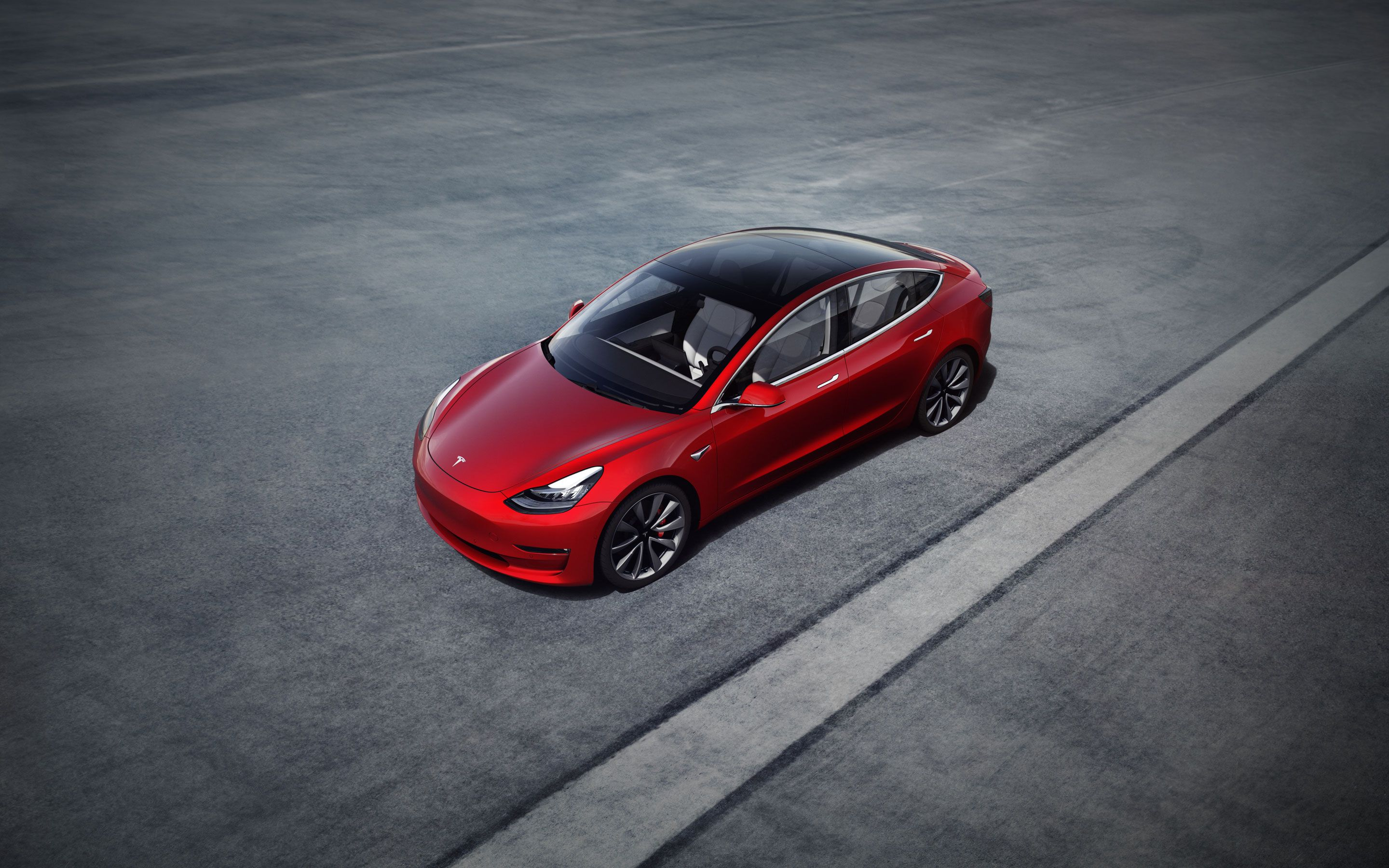 Model 3 Is Designed For Electric Powered Performance With Dual Motor Awd Quick Acceleration Long Range And Fast Charg In 2020 Tesla Car Tesla Model Tesla Car Models