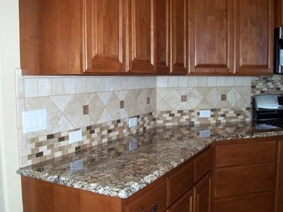 backsplash ideas for granite countertops backsplash ideas on tile expo granite backsplash granite countertops