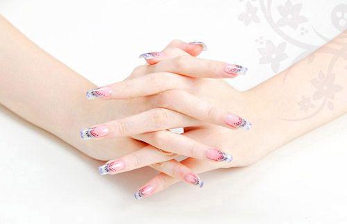 Manicure-Kits-27.jpg (500×323)