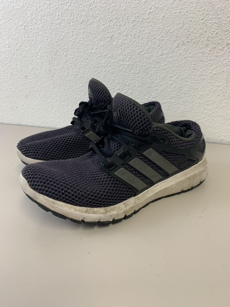 fecca6fe4047d Men s ADIDAS PGS789005 Running Walking Shoes Size 6.5  fashion  clothing   shoes  accessories  mensshoes  athleticshoes (ebay link)