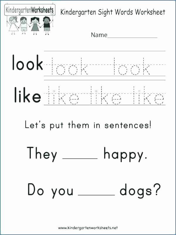 25 Word Problems Kindergarten Worksheets Softball Wristband Template –  Vorschulaktivitäten Blog